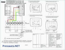 6 0 powerstroke ficm wiring diagram wiring diagram sample honeywell zone valve v8043f1036 wiring diagram full size of 2 port motorised valve wiring diagram