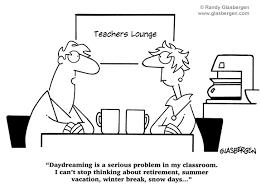 Teachers Lounge Archives Glasbergen Cartoon Service