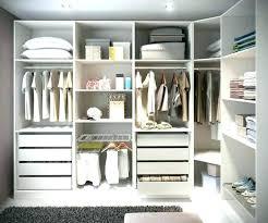 small closet organizers ikea small closet closet design closet design idea 7 elegant wardrobe design the