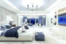 Tray Ceiling Master Bedroom Tray Ceilings In Bedroom Contemporary Tray  Ceiling Master Bedroom Tray Ceilings In .