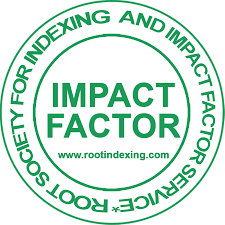 Root Indexing   Root Society for Indexing and Impact Factor Service