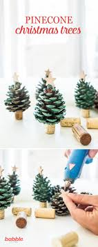 25+ unique DIY Christmas ideas on Pinterest | Diy christmas ...