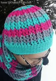 Crochet Hat Patterns Free Adorable Cables And Stripes Free Crochet Hat Pattern Cre48tion Crochet
