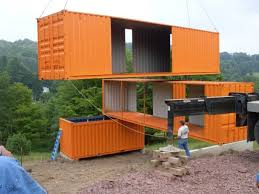 How To Build Storage Container Homes How To Build Storage Container Homes Amazing How To Build Amazing