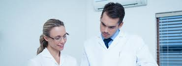 Questions To Ask A Dental Assistant 4 Questions To Ask Before You Hire A New Dental Associate
