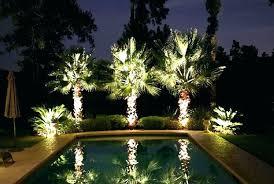 low voltage garden lighting design led outdoor landscape exterior warm kits black spotlight 8 piece set low voltage outdoor lighting