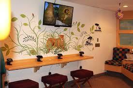 Pediatric Dentist Office Design New Design Inspiration
