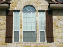 wood house shutter interesting exterior window shutters for sweet home design wood exterior shutters louvered