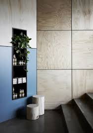 Small Picture Best 20 Plywood walls ideas on Pinterest Plywood interior
