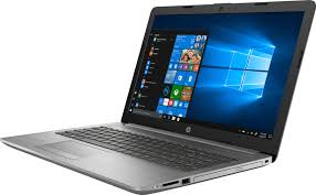 "<b>Ноутбук HP 250 G7</b> 15.6"" — купить в интернет-магазине OZON с ..."
