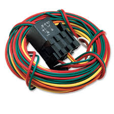 haywire wiring diagram tractor repair wiring diagram fiat 500 parts diagram besides nissan sentra fuse box layout further haywire wiring harness in addition