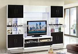 wall furniture for living room. Elegant Living Room Furniture Glamorous Wall Units For E