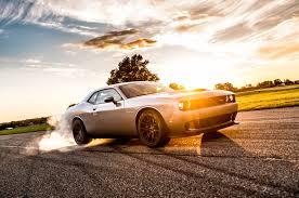 dodge charger hellcat burnout. Interesting Charger Start  And Dodge Charger Hellcat Burnout R