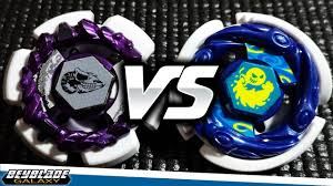 Beyblade Light Wheel