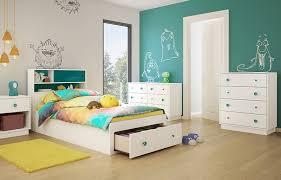 modern girl bedroom furniture. Little Monsters Twin Storage Mate\u0027s Customizable Bedroom Set Modern Girl Furniture E