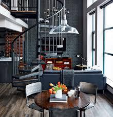 Apartment Interior Design In Dubai Studio Apartment Interior Design