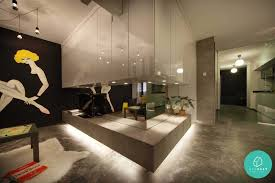 Small Picture Best Singapore Home Design Contemporary Amazing Home Design
