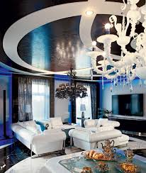 decoration modern luxury. Plain Modern Great Modern Luxury Interior Design Ideas And  Apartment Decorating In For Decoration