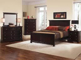 Cook Brothers Bedroom Sets - Bedroom design ideas