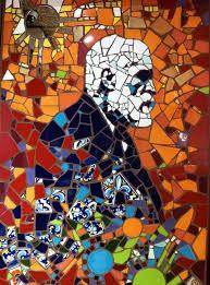 mosaicgaudi google search mosaic