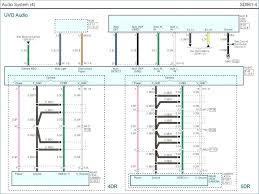 2014 kia sportage radio wiring wiring diagram var 2014 kia sportage radio wiring wiring diagram used 2014 kia soul radio wiring diagram 2014 kia