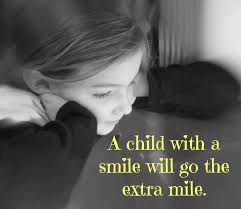 Image result for 4 year old kindergarten quote + no copyright