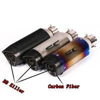 <b>Universal</b> Muffler - Shop Cheap <b>Universal</b> Muffler from China ...