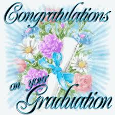26 Best Graduation Wishes Picture