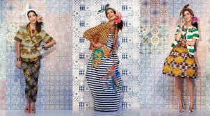 Распродажа <b>Stella Jean</b>, купить <b>Stella Jean</b> со скидкой в интернет ...