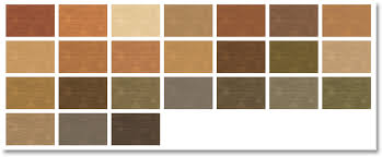 Stain Colors For 2014 House Painting Tips Exterior Paint