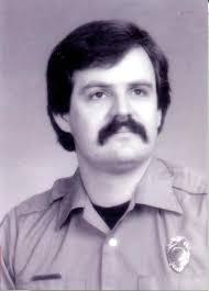Orange County Fire Fighters Association - Todd Aldridge, Engineer