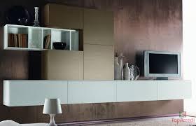 Mobili da soggiorno sospesi ~ mobilia la tua casa