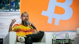 """CEO Twitter Jack Dorsey: """"Bitcoin sẽ là một phần quan trọng trong tương lai  của Twitter"""" - Coin68"""