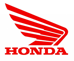 honda motorcycle logo wallpaper.  Honda Honda Motorcycle Logo Wallpaper Hd Background 9 HD Wallpapers Throughout A