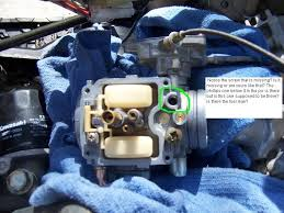 yamaha grizzly 600 carburetor diagram yamaha image need carb help from you experts yamaha grizzly atv forum on yamaha grizzly 600 carburetor diagram