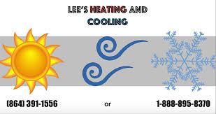 lee heating and cooling. Fine And Leeu0027s Heating And Cooling Updated Their Cover Photo For Lee And