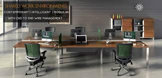 furniture design office. 1 Furniture Design Office G