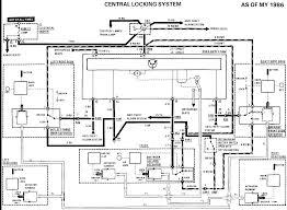 w124 wiring diagram w124 image wiring diagram w124 wiring diagram oldsmobile intrigue fuse box on w124 wiring diagram