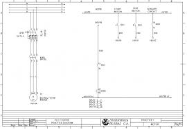 wiring diagram letters wiring image wiring diagram electrical drawing letters the wiring diagram on wiring diagram letters