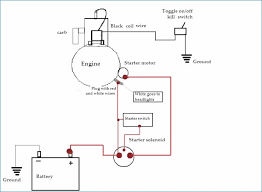 tecumseh small engine wiring diagram product wiring diagrams \u2022 Murray Riding Lawn Mower 3009008X92a Kill Switch at Murray Riding Lawn Mower Wiring Diagram 18hp