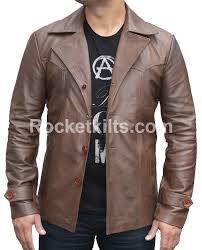 vintage leather jacket mens vintage brand leather jacket vintage style leather jacket vintage