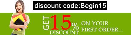 custom homework writing services online help do homework 15% discount banner