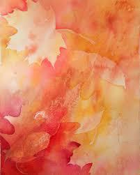 golden fall3