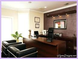 office room interior design ideas. Office Interior Design Ideas Good Looking Advocate Home Designs Photos . Room (