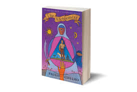 things you might not know about the alchemist mental floss istock blank book