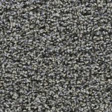 carpet 15 foot wide. carpet crafts caress frieze wide at menards frost, per square foot. 15 foot