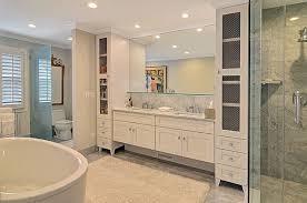 bathroom remodel gallery. Beautiful Gallery Bathroom Remodel Naperville In Bathroom Remodel Gallery T