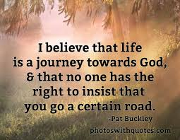 God Quotes About Life QuotesGram Hugs Pinterest Quotes About Classy Famous Quotes About God