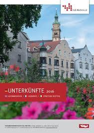 Unterkünfte In Der Region Hall Wattens By Tourismusverband