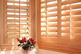 wooden shutters shutters san go
